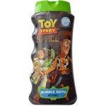Toy Story sprchový gel 475 ml
