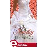 Navěky. Nevěsty z Nautucketu 2 - Jude Deveraux e-kniha