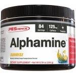 PEScience Alphamine 244 g