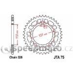 JT Sprockets Rozeta JTA 75-44