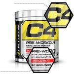 Cellucor C4 G4 195 g