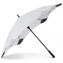 Blunt CLASSIC šedý holový deštník