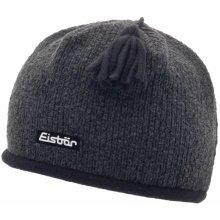Zimní čepice Eisbär - Heureka.cz 153ad6a22d