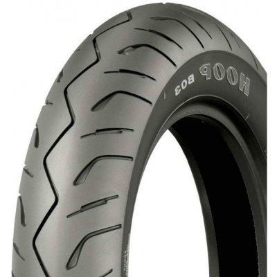 Bridgestone B03 120/80 R14 58S