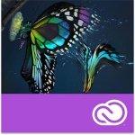 Adobe Premiere Pro CC MP ENG (12 měsíců) 1-49 EDU (NAMED) (65272403BB01A12)