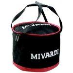 Mivardi Míchací taška na krmení s víkem L