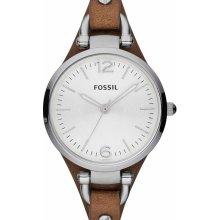 Fossil ES 3060