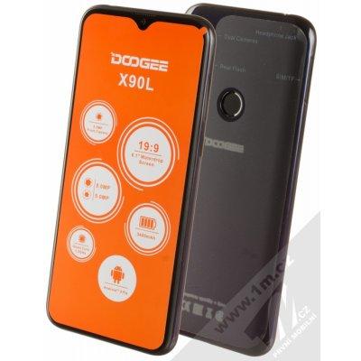 Doogee X90L 3GB/16GB