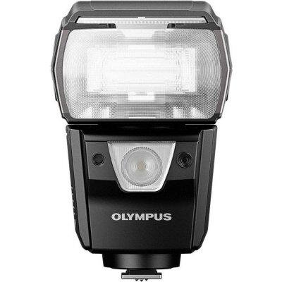 Olympus FL-900R - rozšířená záruka na 36 měsíců
