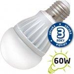 Tipa LED žárovka A60 E27/230V 10W bílá přírodní