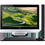 Acer Aspire Z3705, DQ.B3REC.001