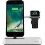 BELKIN VALET Charge dock iPhone