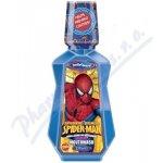 Spiderman ústní voda 237 ml