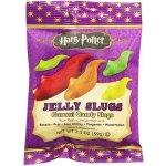 Harry Potter Gummi Candy Jelly Slugs 59g