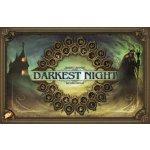 Victory Point Games Darkest Night 2nd Edition