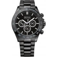 Boss Black 1512961