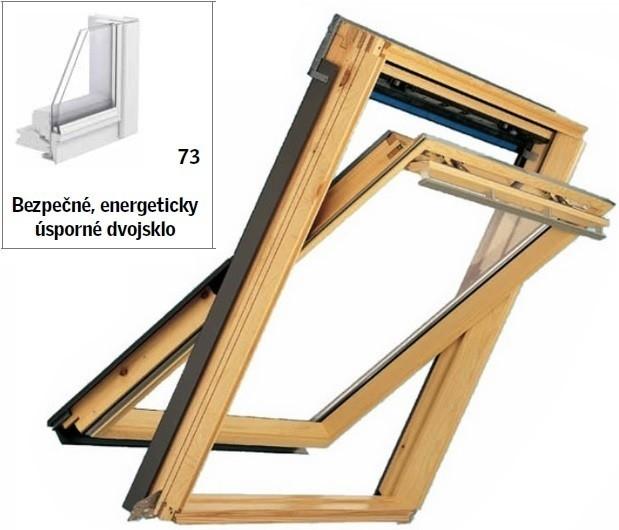 velux ggu m06 top velux ggu m06 with velux ggu m06 finest velux blinds ggl m skylight blinds. Black Bedroom Furniture Sets. Home Design Ideas
