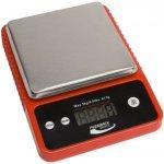 Feedback Sport váha 0.0-3kg digitální