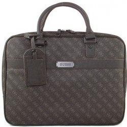 Guess pánská business taška HM1821-POL44-Bro alternativy - Heureka.cz 8dce9f6d3d2