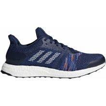 Adidas UltraBOOST ST m