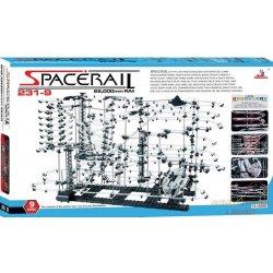 Space Rail Kuličková dráha Level 9 70m