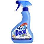 Deox Odor Zero pohlcovač pachů 500 ml