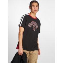 Ecko Unltd. / T Shirt North Redondo in black