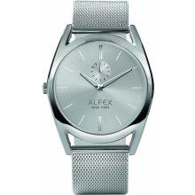 Alfex 5760/051