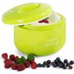 Klarstein Me & Yo jogurtovač 1 l bezproudový TK25-YOMMY