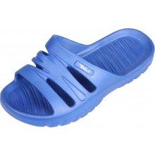 Aqua Speed Vena pantofle růžové