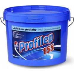 CHEMOS Profilep 155 Lepidlo pro PVC 12kg