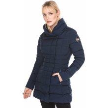 Colmar dámská bunda modrá