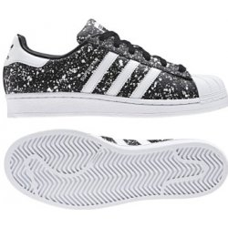 f108f2c6b906f ... get adidas originals superstar w by9172 721af a5d30