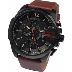 Diesel DZ4343. Originální značkové hodinky ... 11c466f480a