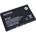 Baterie Motorola BH6X