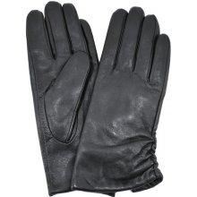 464b3245b43 Zimní rukavice kožené dámské rukavice - Heureka.cz