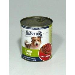 Happy Dog Jehněčí 800 g