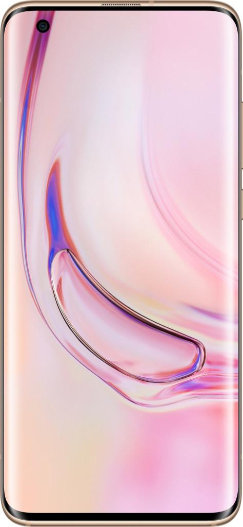 Xiaomi Mi 10 Pro 8GB/256GB na Heureka.cz