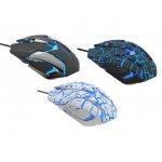 E-Blue Auroza Gaming