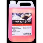 ValetPRO Classic All Purpose Cleaner univerzální čistič 5 L