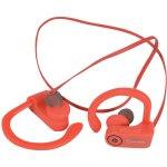 AV:link Sporty In-Ear Bluetooth