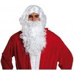 Mikuláš Santa set