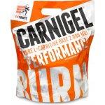 Extrifit Carnigel 1500 g