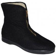 Pánské bačkory papuče důchodky Befado 730M045 teplé šedé. od 399 Kč · Toga  důchodky- nízké černé 5055c54644