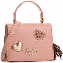 Love Moschino JC4062PP17LF0600 Rosa 857596e8f33