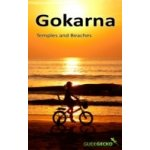 Gokarna: Temples and Beaches - Cleret Fiona Fernandes