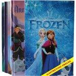 Ledové království - Box - Walt Disney
