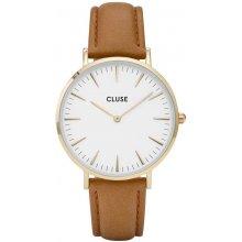 Cluse La Bohéme CL18409