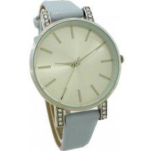 6074180fe95 Dámské hodinky Ernest - Heureka.cz