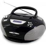 Soundmaster SCD5950SW
